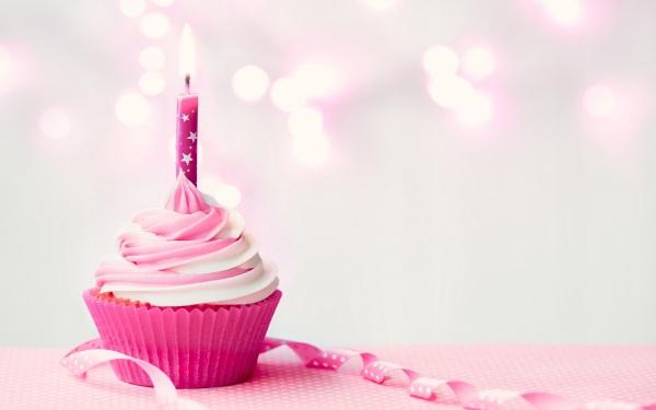 Bloggfödelsedag