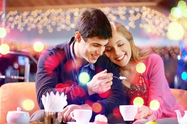 Tips dating efter lång sikt relation