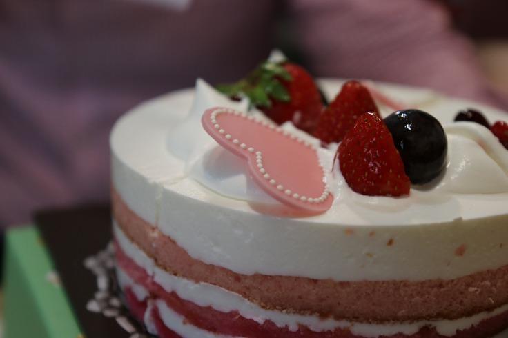 cake-685470_1920